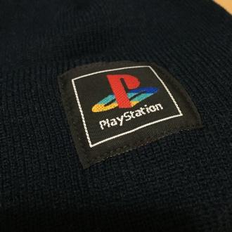 プレイステーションロゴ