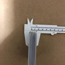 ゲームボーイROMカセット 厚み寸法
